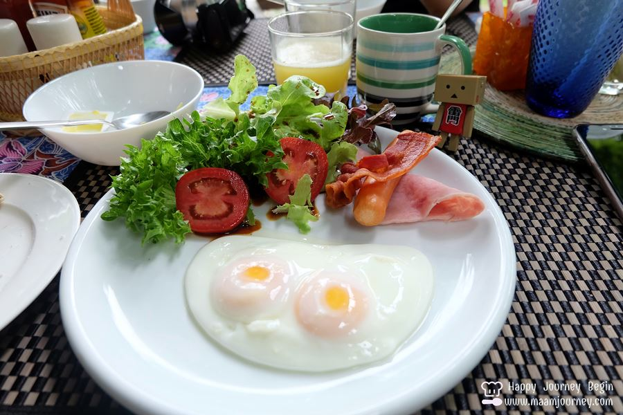 Onusa Retreat_Breakfast_4