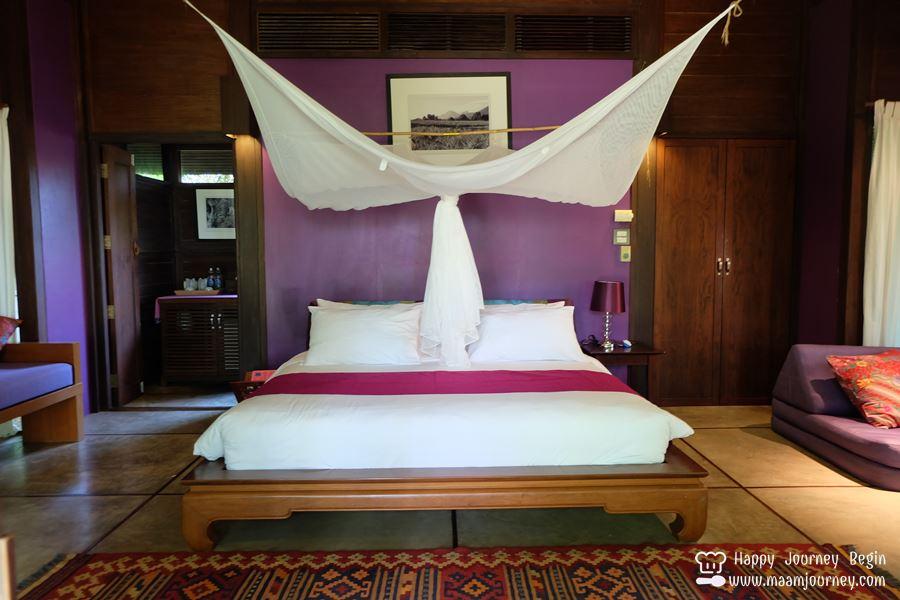 Onusa Retreat_One bedroom garden villa_4