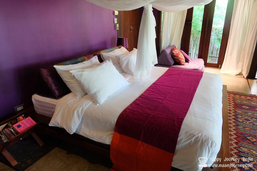 Onusa Retreat_One bedroom garden villa_5