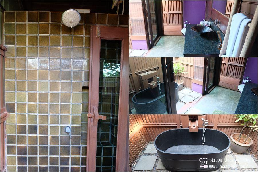 Onusa Retreat_One bedroom garden villa_6