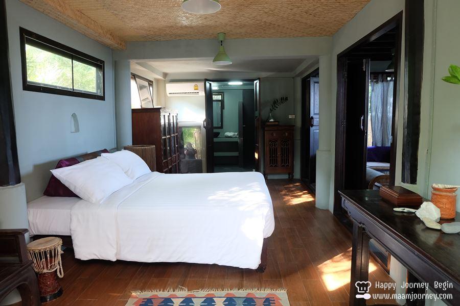 Onusa Retreat_One bedroom seaview deluxe_2