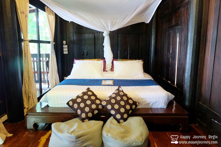 Onusa Retreat_One bedroom seaview deluxe_6