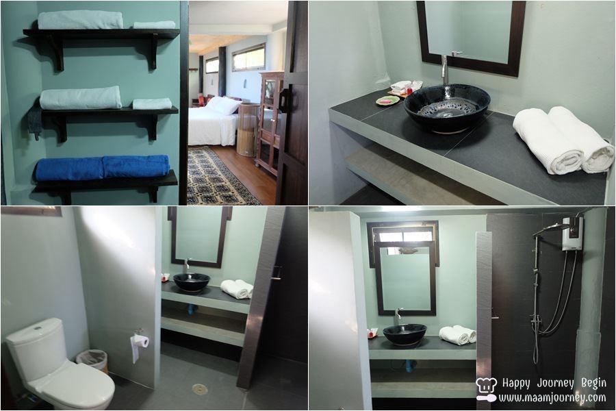 Onusa Retreat_One bedroom seaview deluxe_7