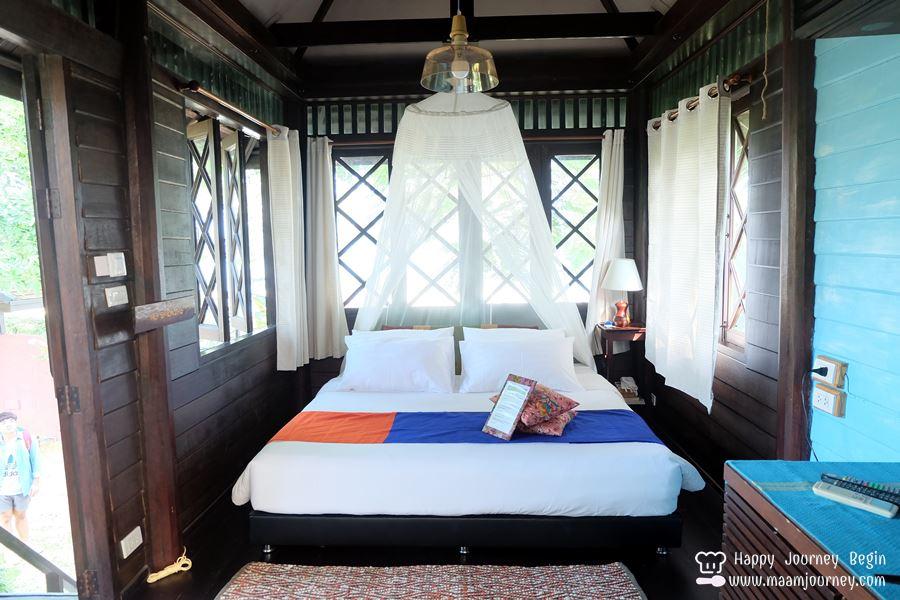 Onusa Retreat_One bedroom seaview villa_3