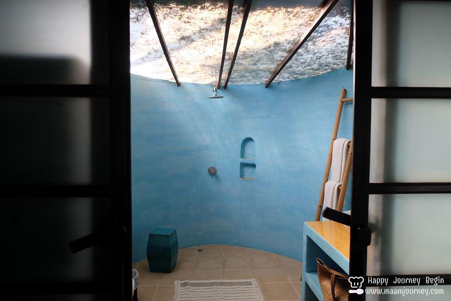 Onusa Retreat_One bedroom seaview villa_4