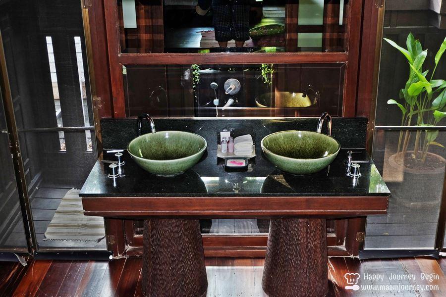 Onusa Retreat_Two bedroom Thai house_9_1