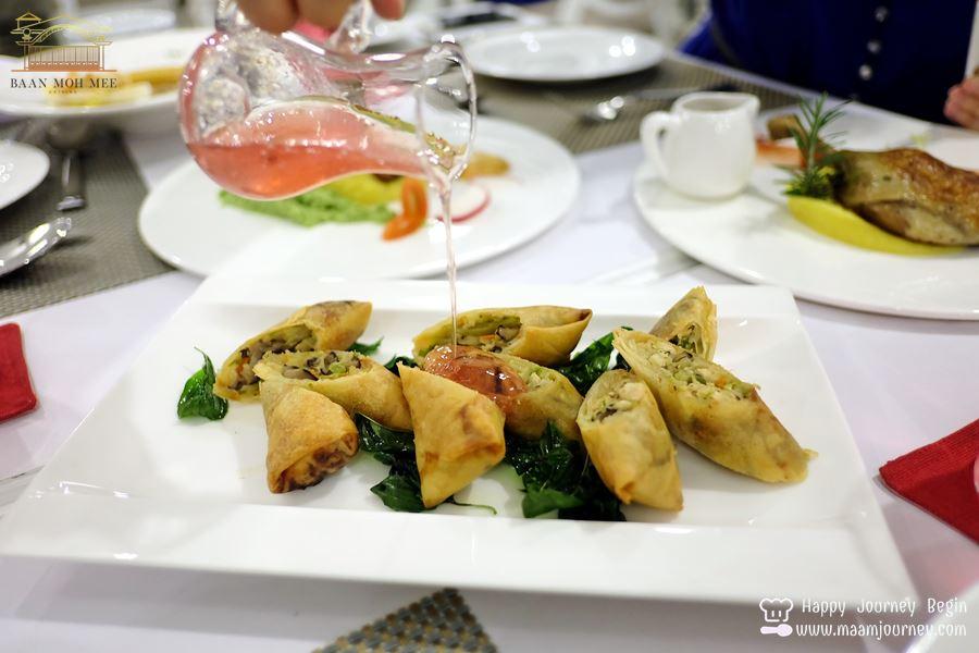 Baan Moh Mee Cuisine_1