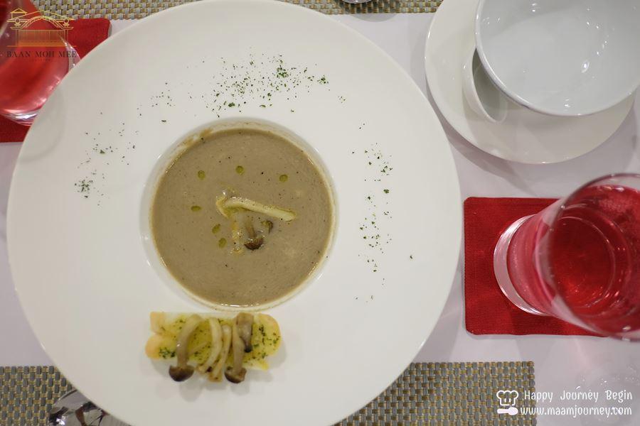 Baan Moh Mee Cuisine_10
