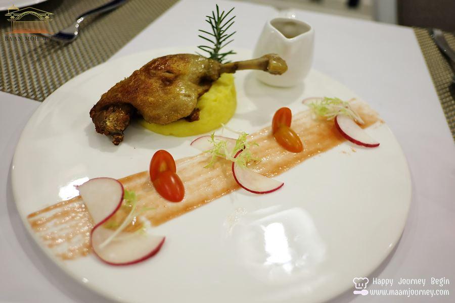 Baan Moh Mee Cuisine_11