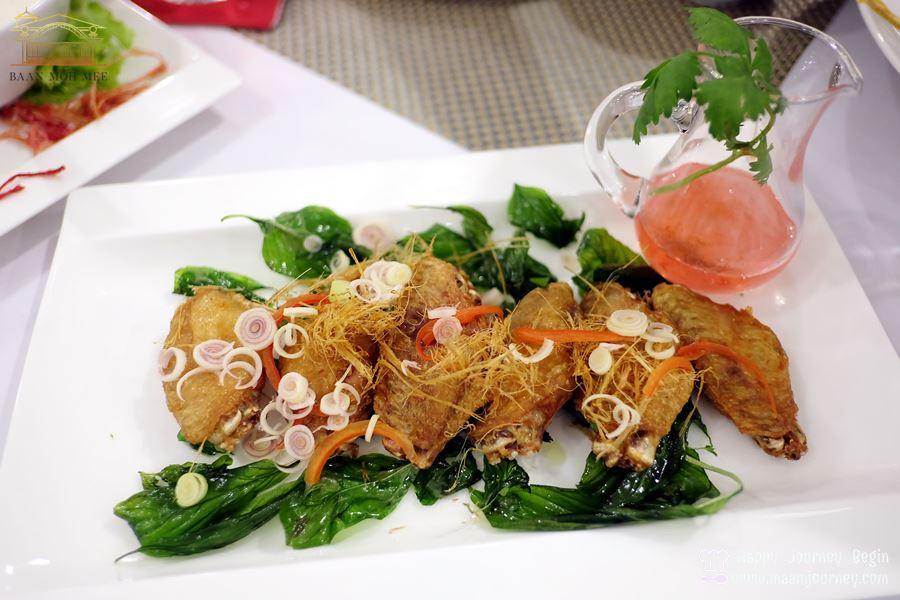 Baan Moh Mee Cuisine_5