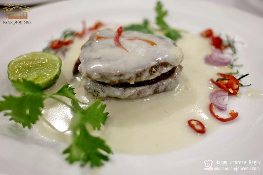 Baan Moh Mee Cuisine_6