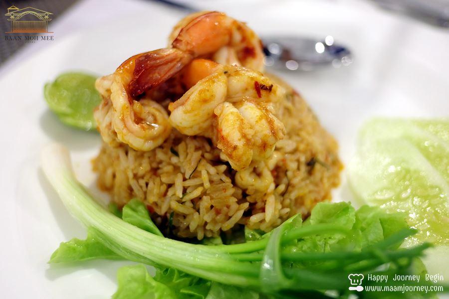 Baan Moh Mee Cuisine_7