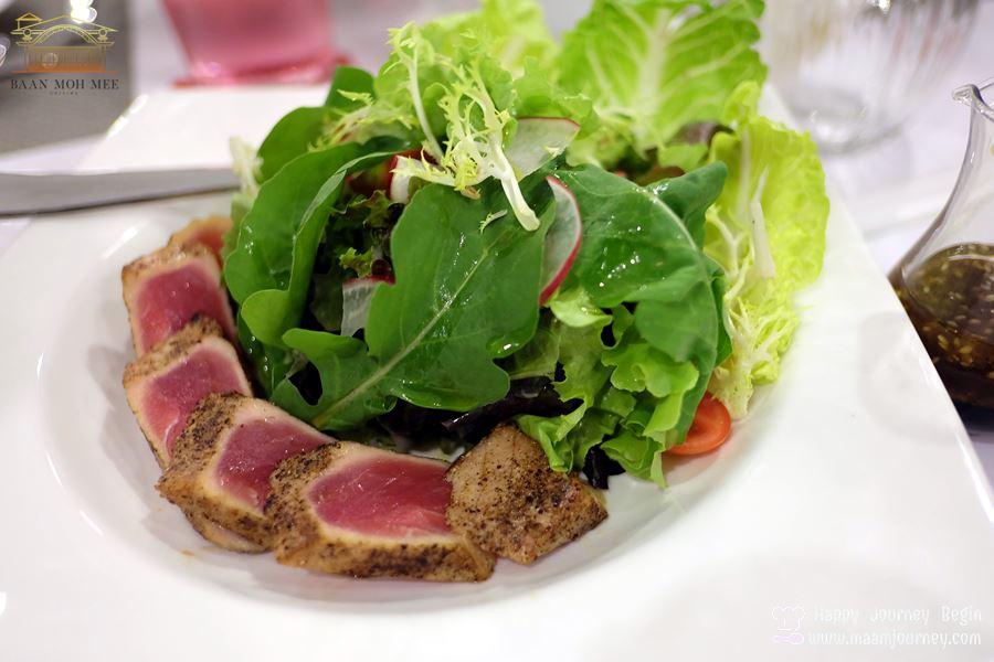 Baan Moh Mee Cuisine_8