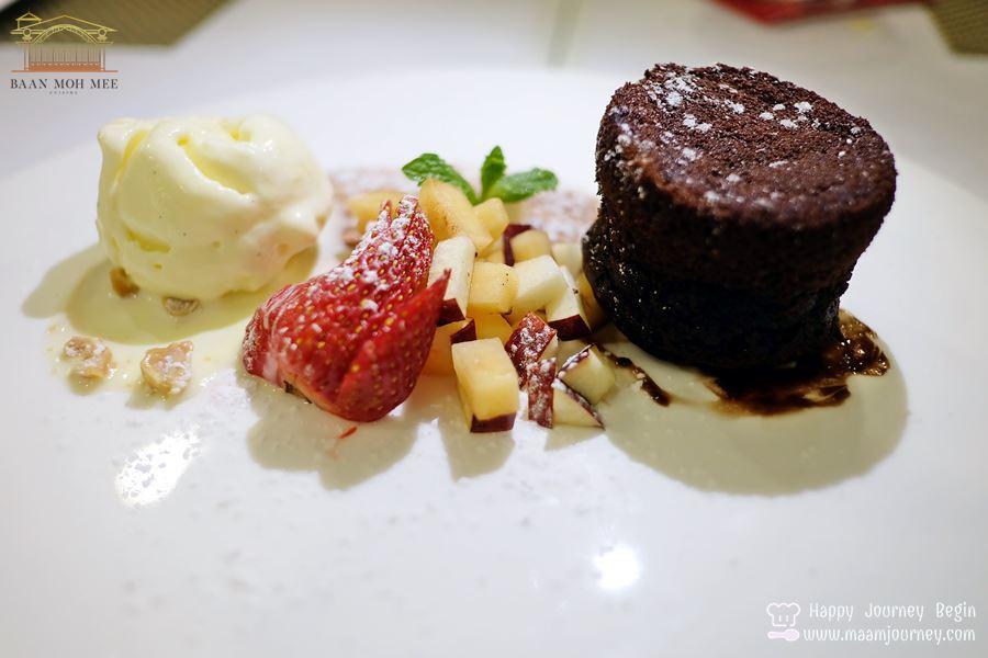 Baan Moh Mee Cuisine_Dessert_4