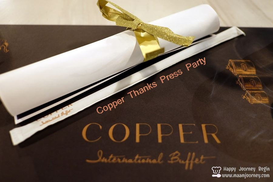 Copper Thanks Press Party_2018