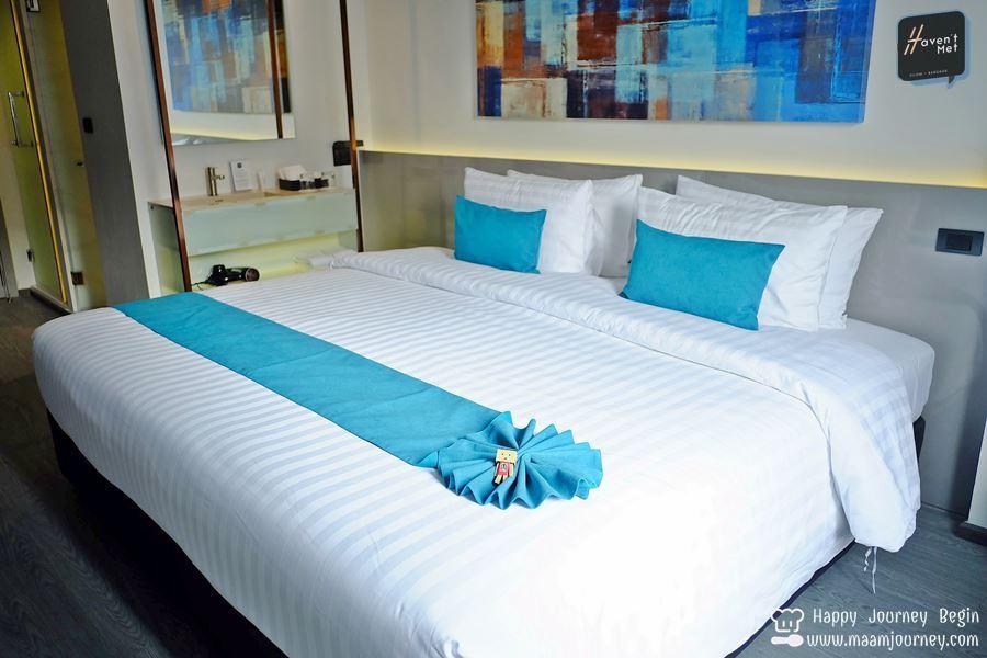 Haven't Met Hotel Silom_11