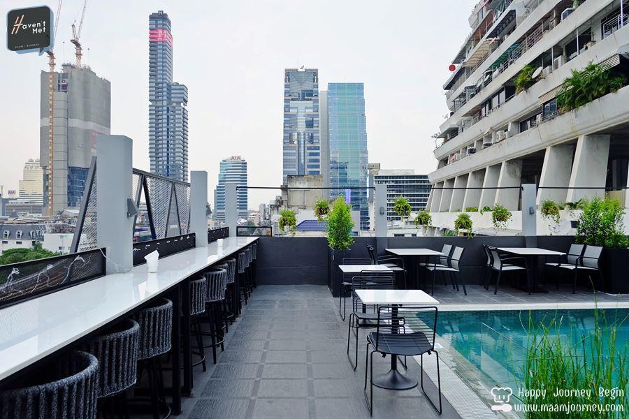 Haven't Met Hotel Silom_18