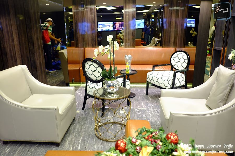 Haven't Met Hotel Silom_20