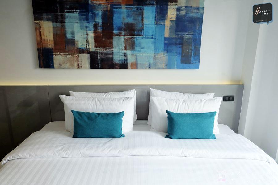 Haven't Met Hotel Silom_7