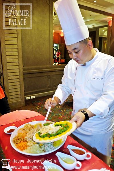 Summer Palace_Chef