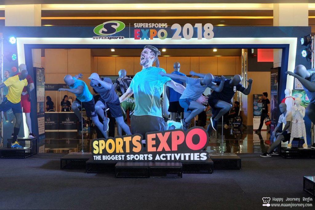 Super-Sports-EXPO-2018-1