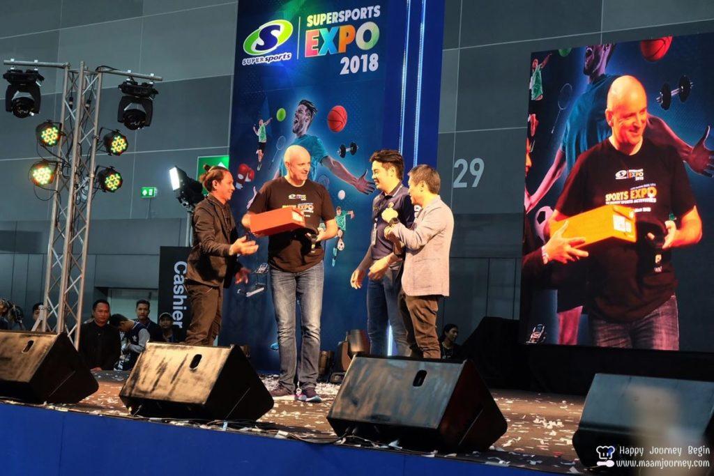 Super Sports EXPO 2018_2