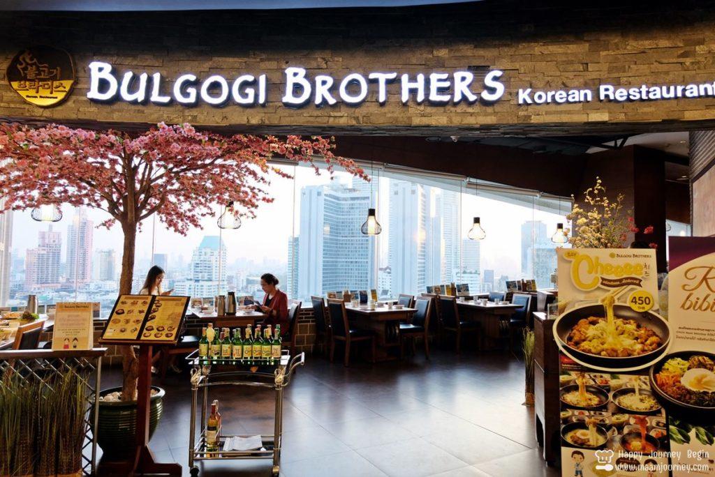Bulgogi Brothers_19