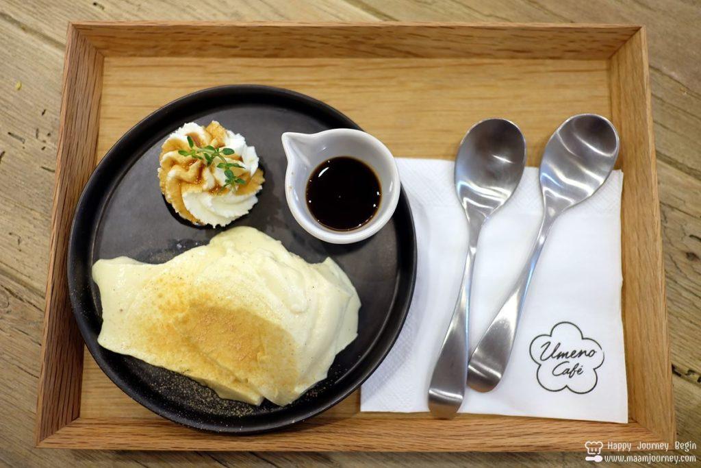 Umeno Cafe Silom_24