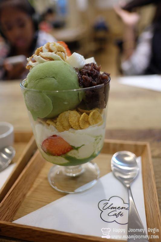 Umeno Cafe Silom_28