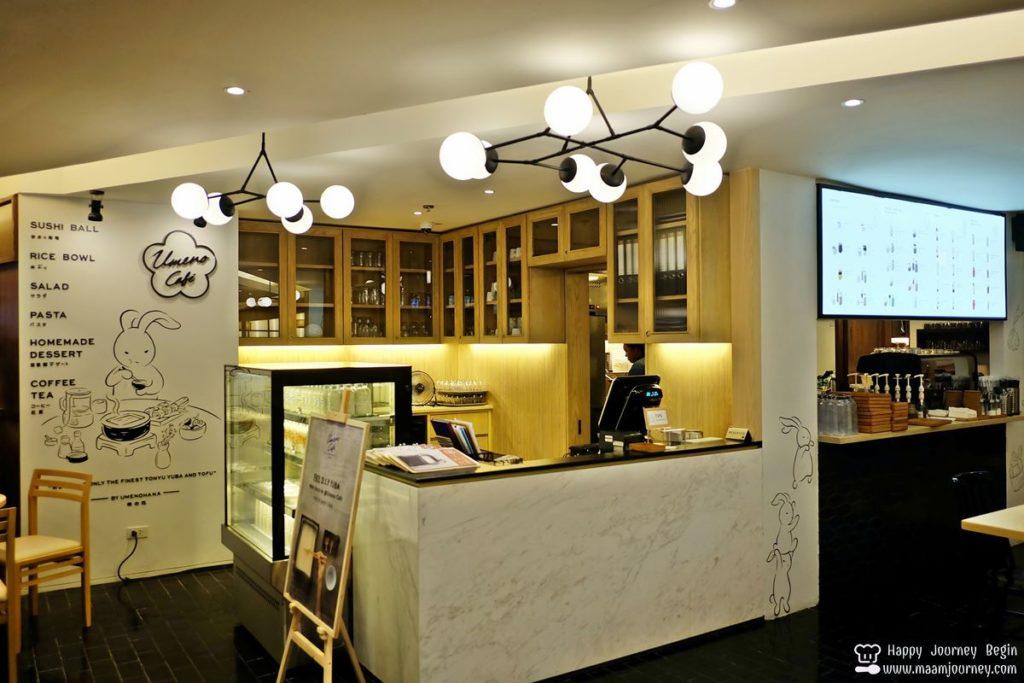 Umeno Cafe Silom_3
