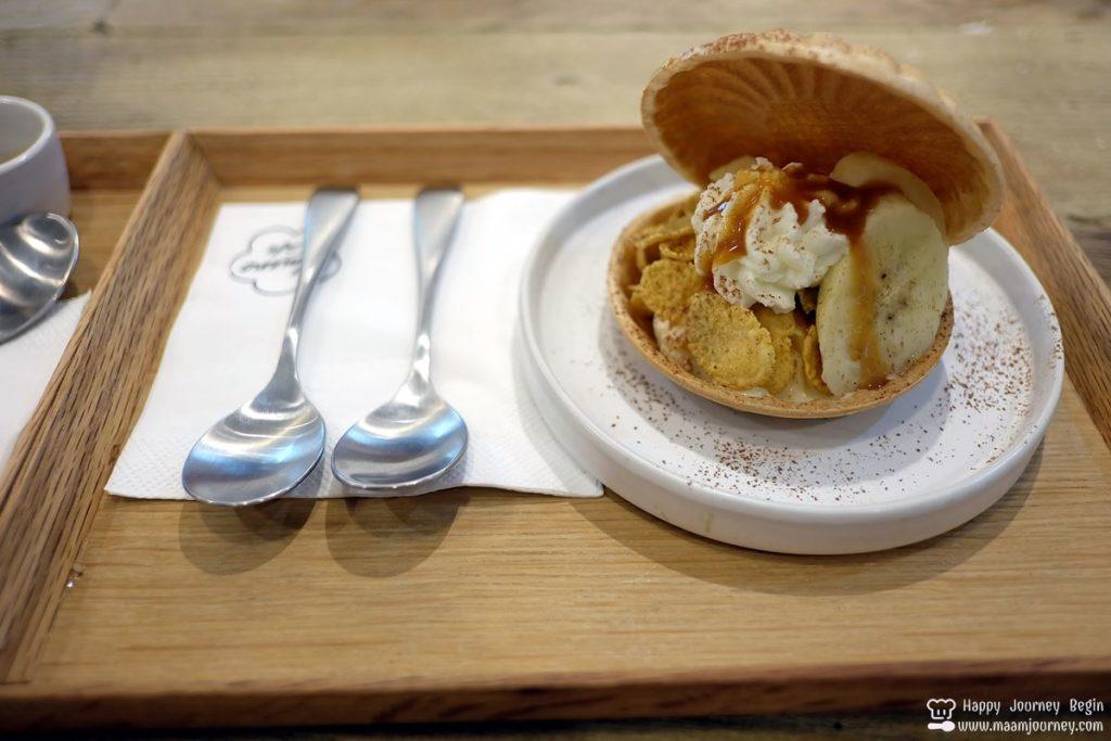 Umeno Cafe Silom_30