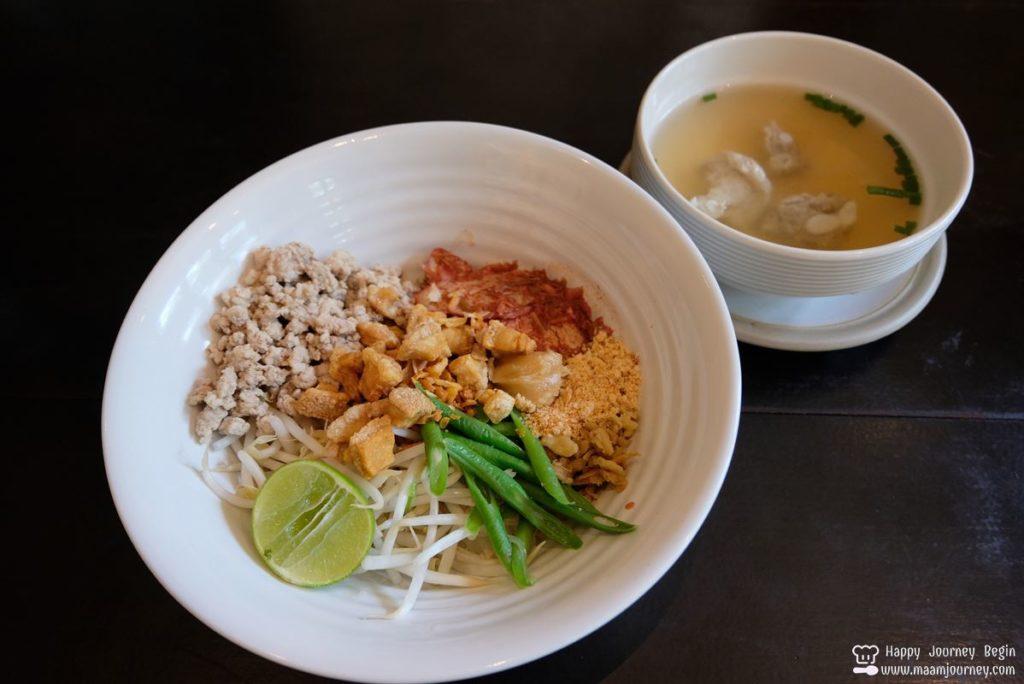 Cafe De Oasis Chiang Mai_10