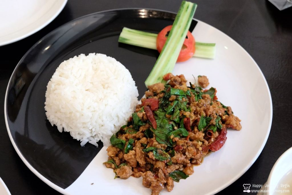 Cafe De Oasis Chiang Mai_13