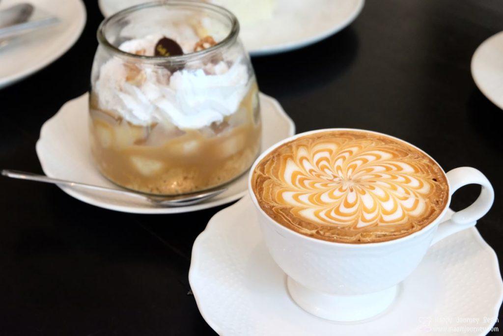 Cafe De Oasis Chiang Mai_26