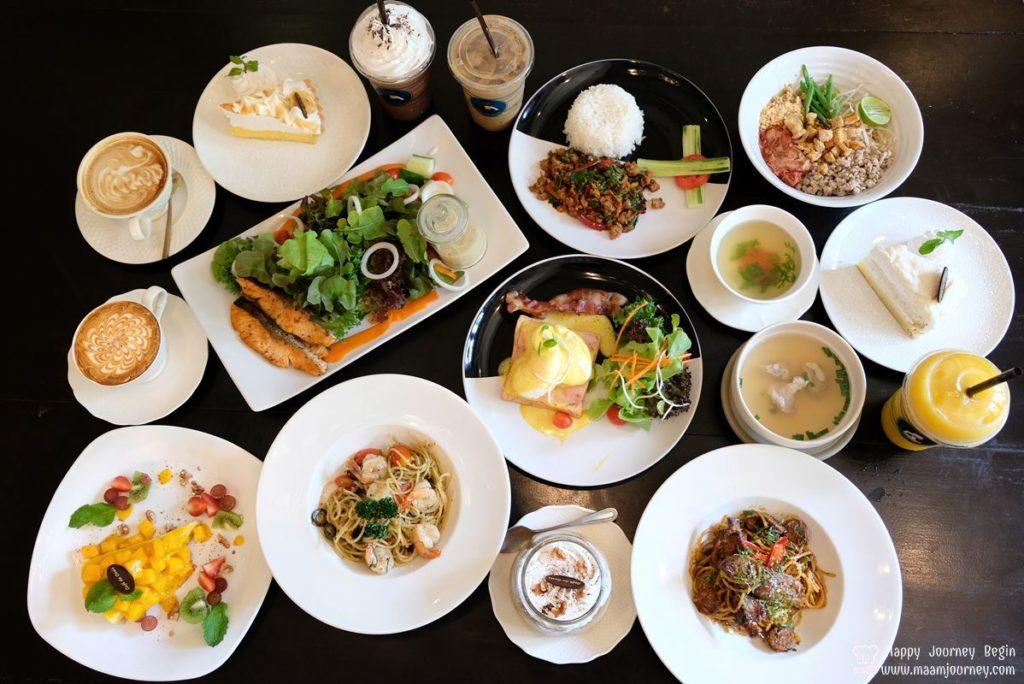 Cafe De Oasis Chiang Mai_29