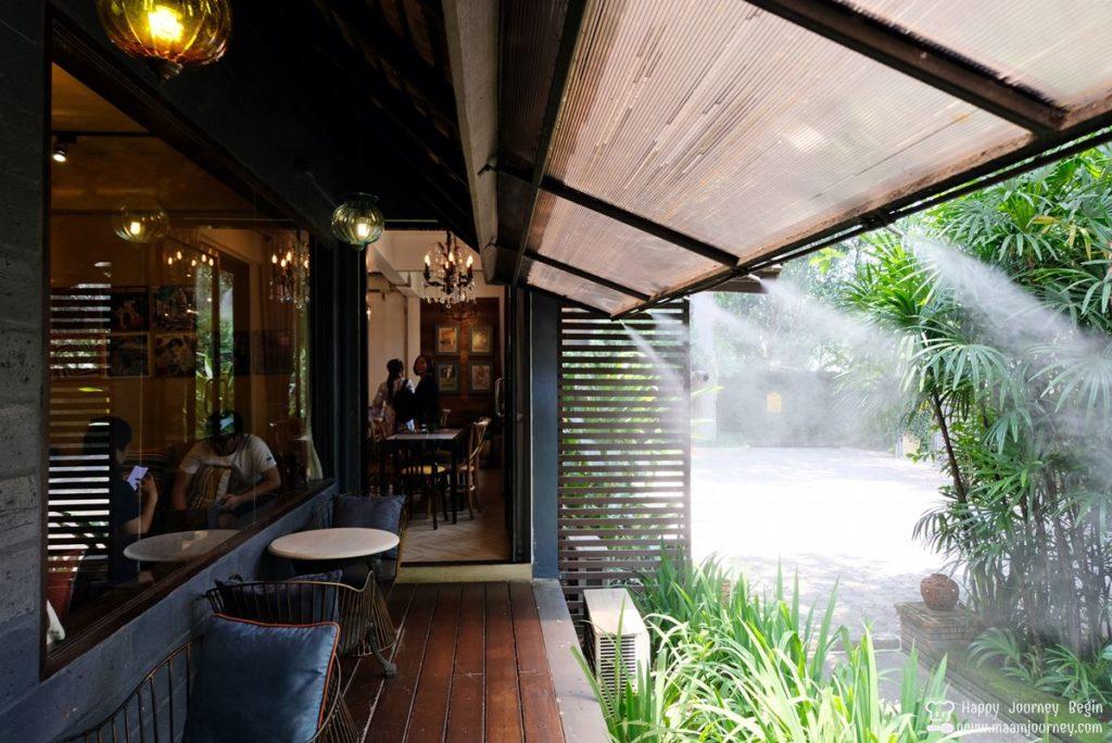 Cafe De Oasis Chiang Mai_4