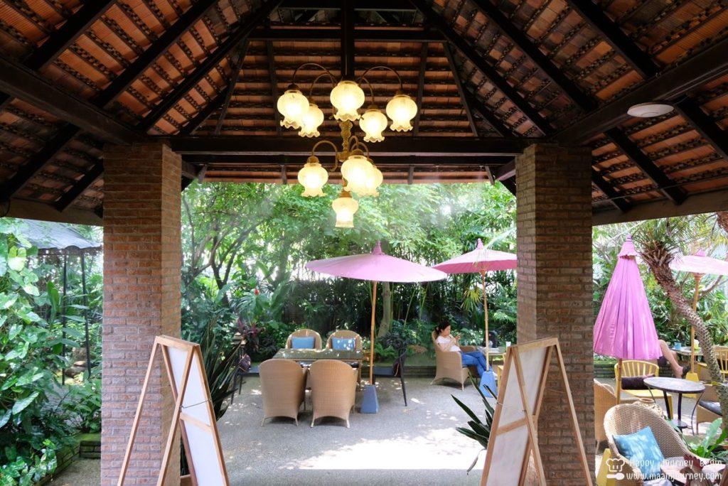 Cafe De Oasis Chiang Mai_7