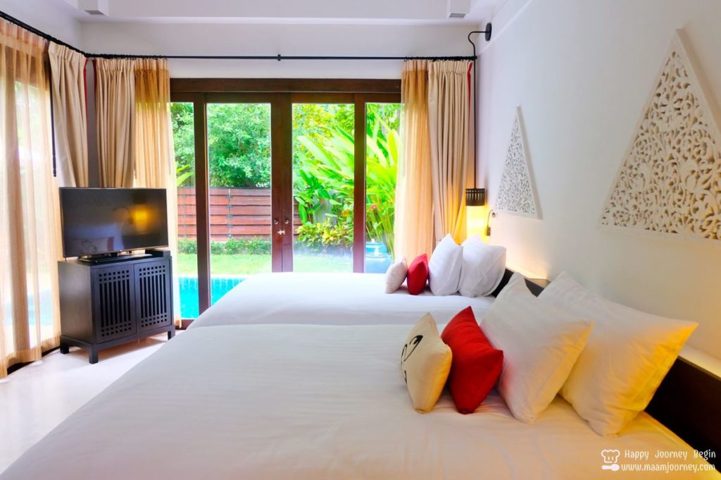 Movenpick Asara Resort and Spa Hua Hin_8