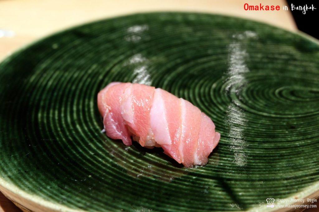 Omakase ในกรุงเทพ_10