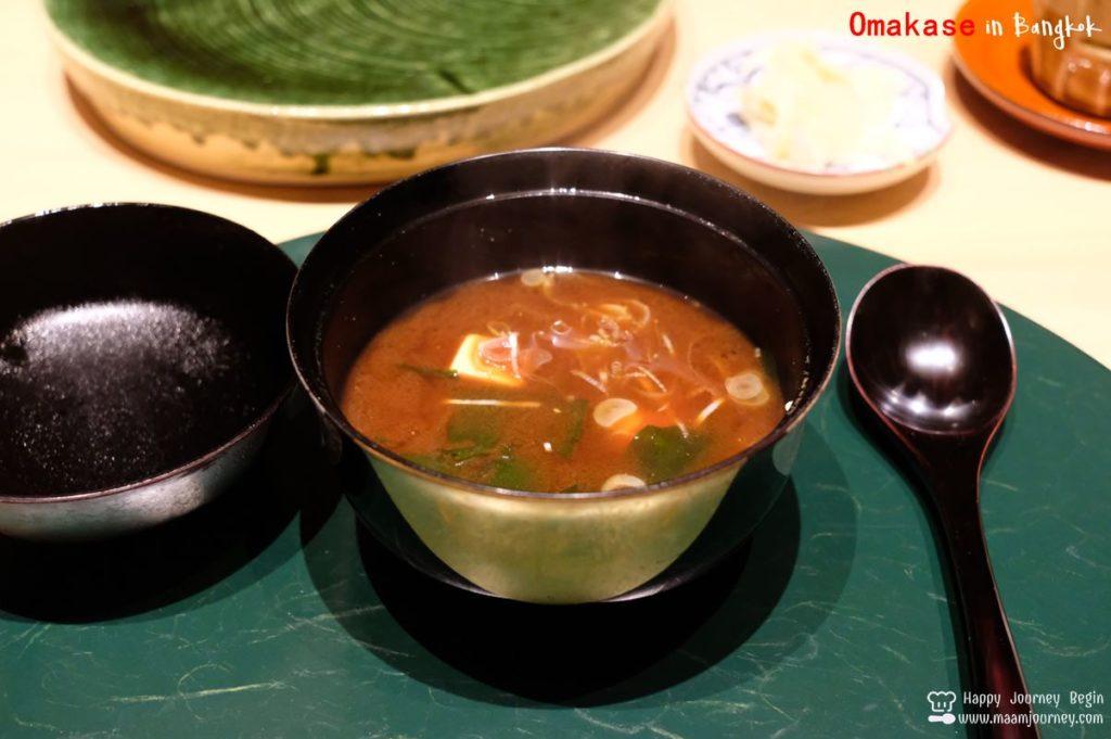 Omakase ในกรุงเทพ_31