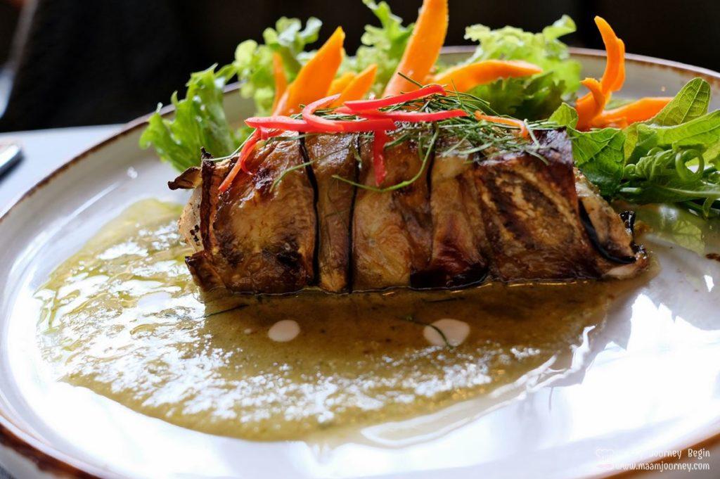 Siam Soul Cafe_13