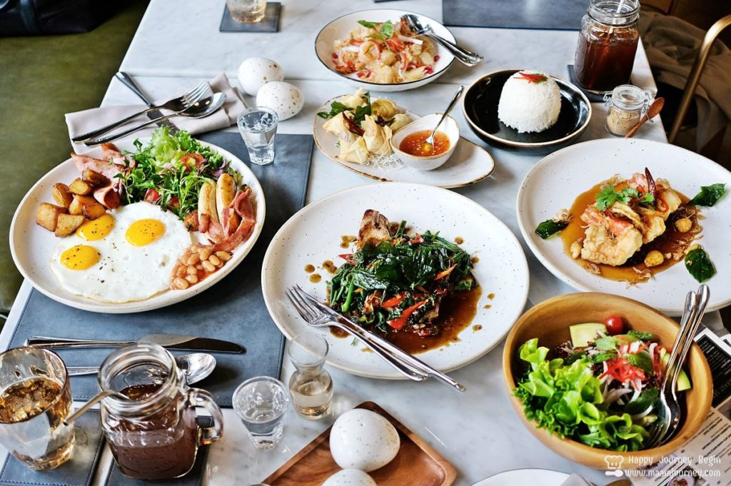 Siam Soul Cafe_16