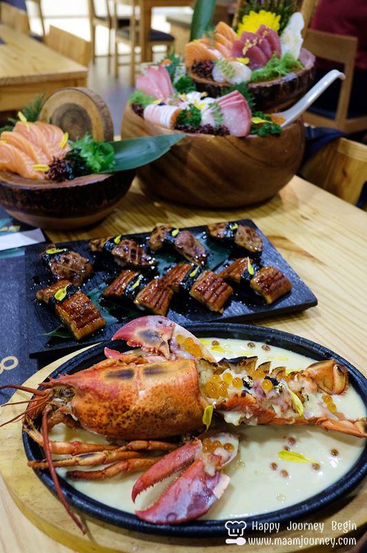 Sushi Seki_16