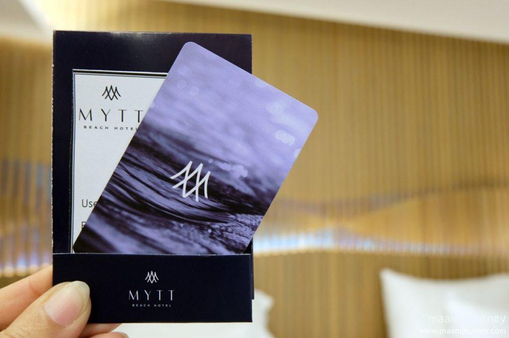 MYTT Beach Hotel_1