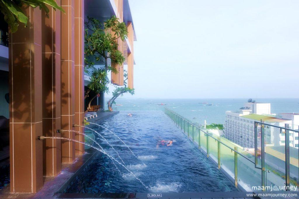 MYTT Beach Hotel_11