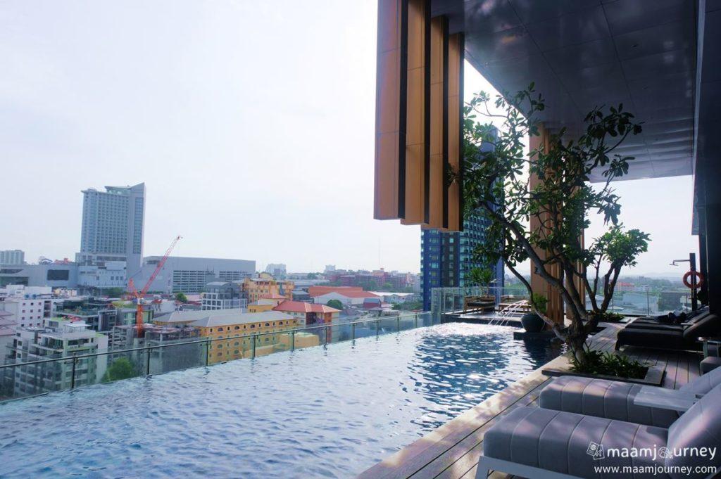 MYTT Beach Hotel_12