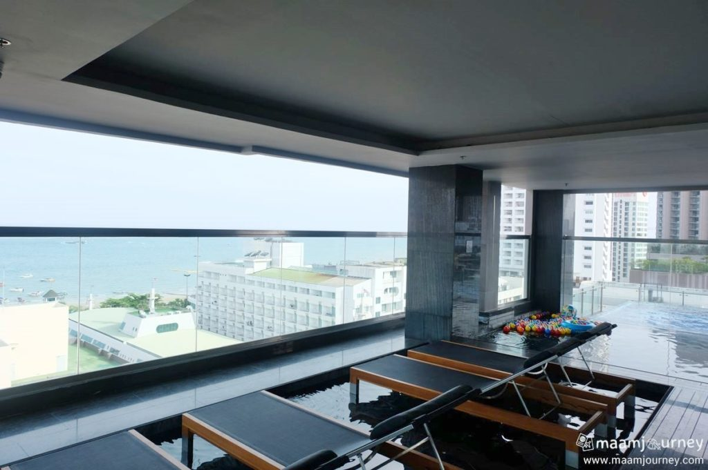 MYTT Beach Hotel_14