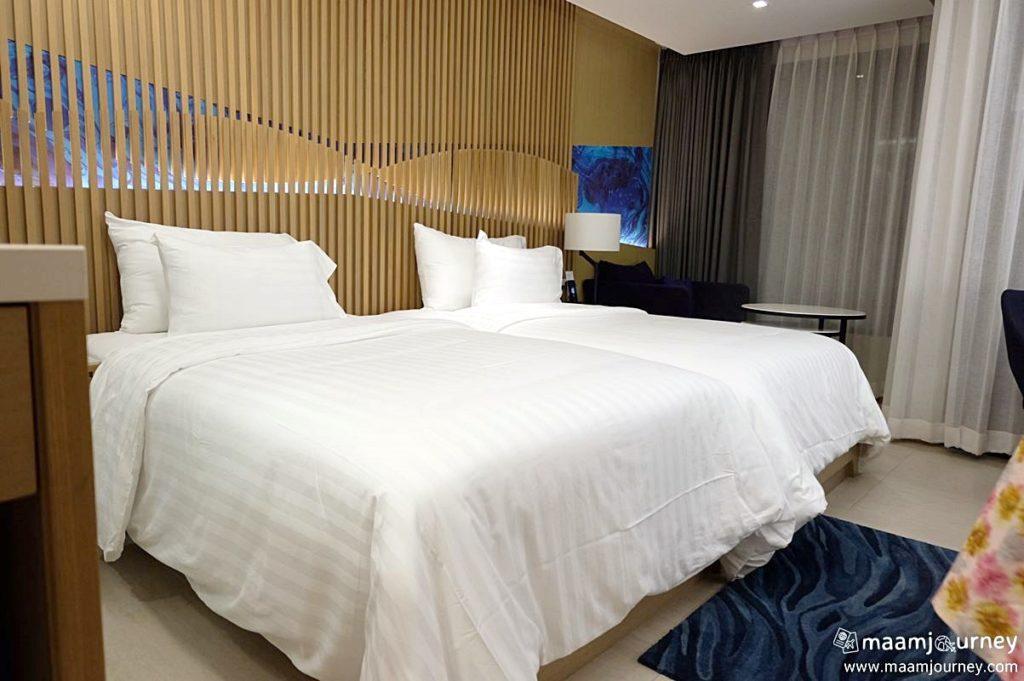 MYTT Beach Hotel_3
