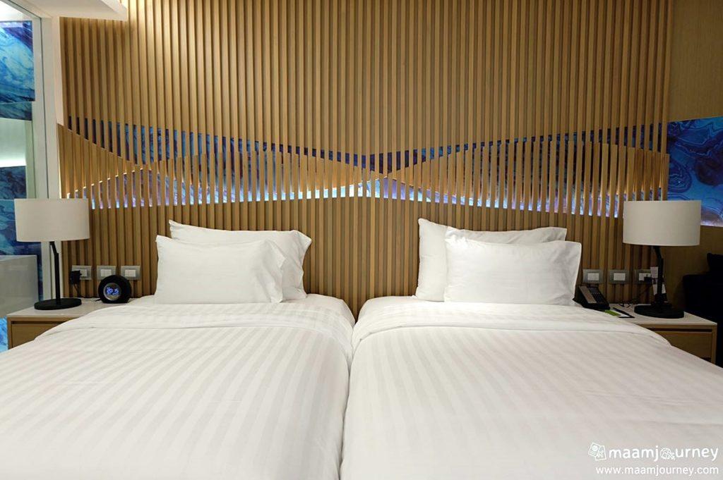 MYTT Beach Hotel_4