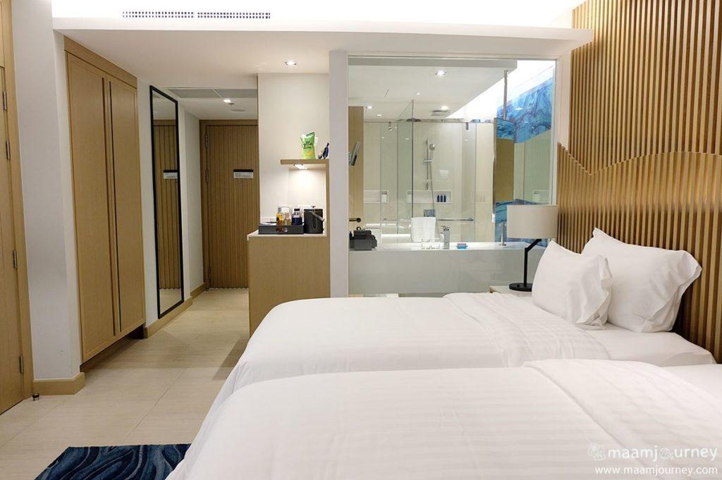 MYTT Beach Hotel_5